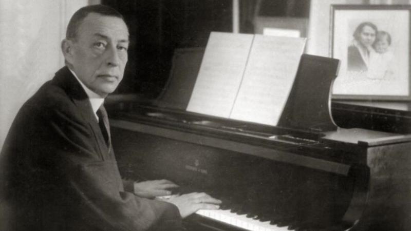 Les Foulées Mélomanes du Violoncelliste-Les Classiques font les Modernes-Rachamaninov-Ouv-ParisBazaar-Berlingen
