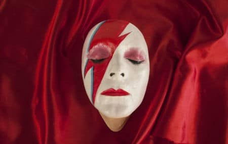 Au Grand Bal des Masques-Bowie-ParisBazaar-Borde