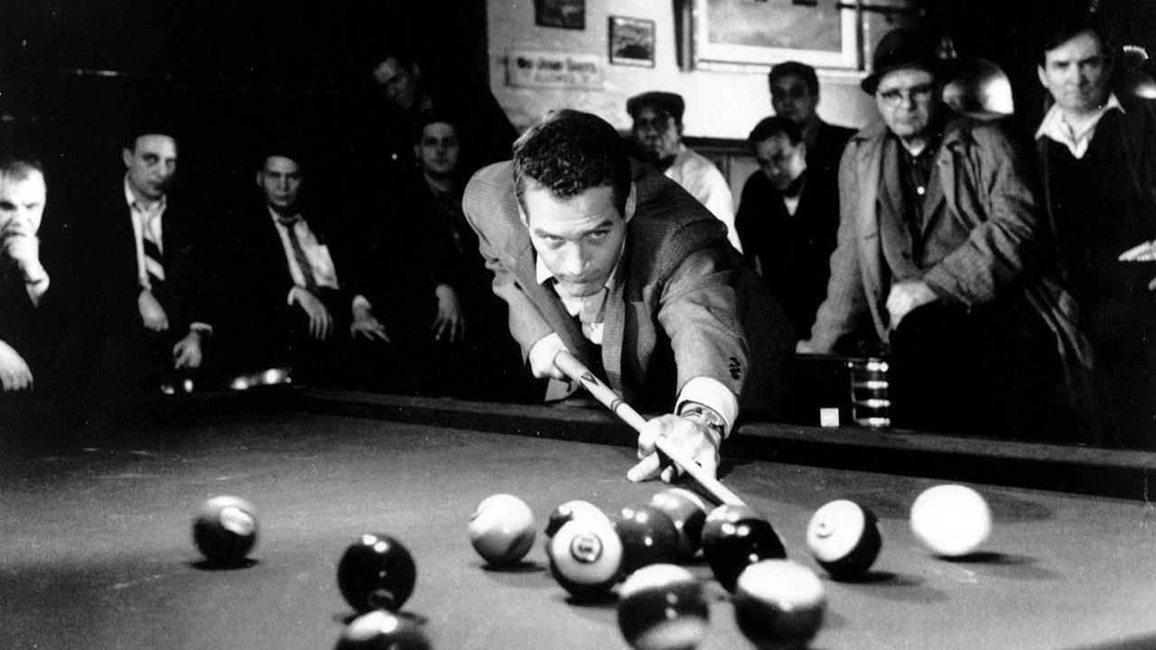 Nous Sommes ce que nous Fumes-Newman-Pool-ParisBazaar-Bergman
