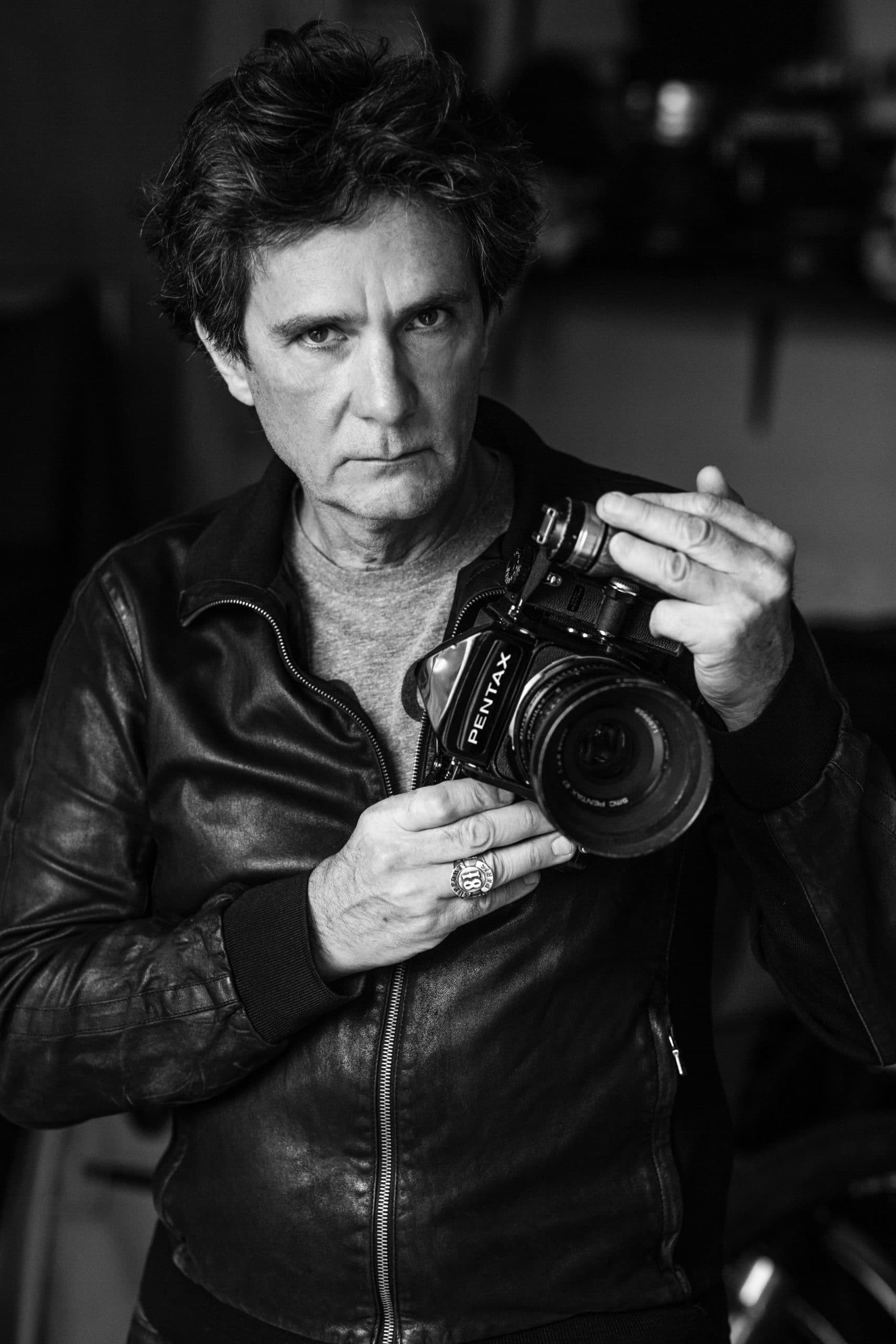 Richard Aujard-Artiste Révélateur-1-ParisBazaar-Marion