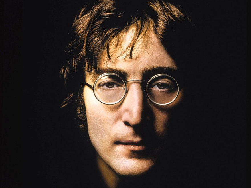Bonheurs d'Octobre-Lennon-Ouv-ParisBazaar-Borde