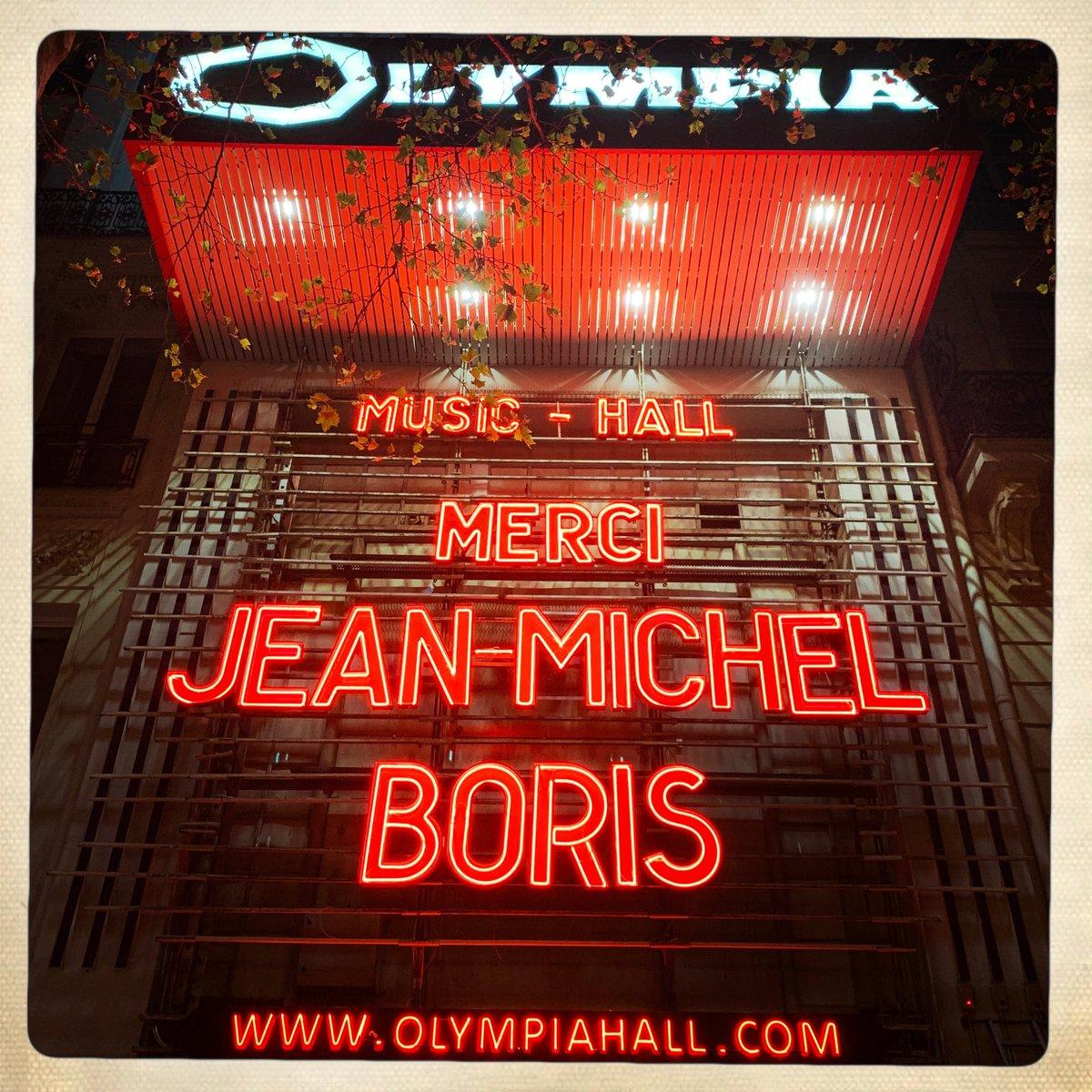 Dans l'isba de Boris-Olympia-ParisBazaar-Bergman