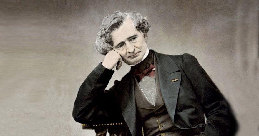 Les Foulées Mélomanes du Violoncelliste-Berlioz-Ouv-ParisBazaar-Berlingen