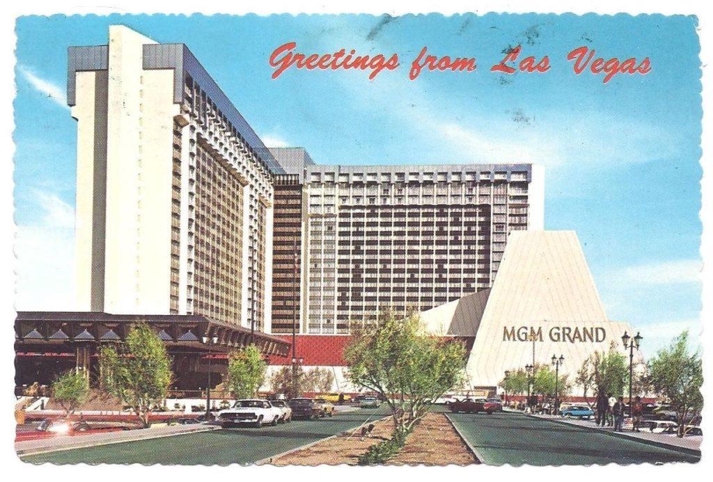 Nous Sommes ce que nous Fumes-MGM-Hotel-ParisBazaar-Bergman