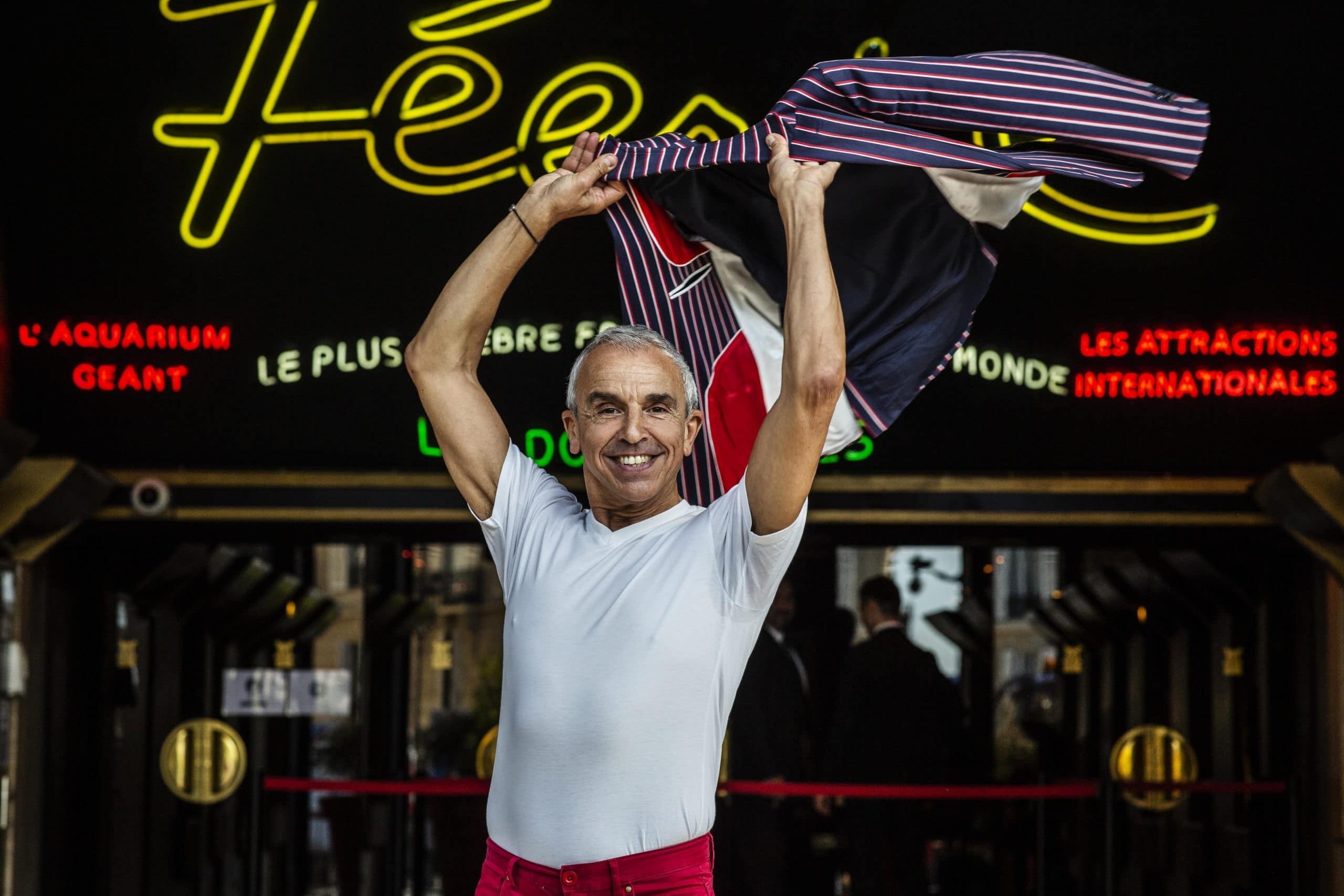 Thierry Outrilla-le Moulin de son Coeur-3-ParisBazaar-Marion