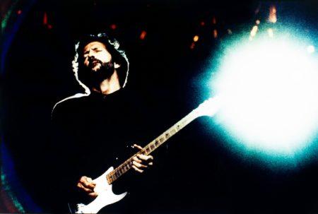Un Temps de Novembre, des Sons de Toussaint-Clapton-Ouv-ParisBazaar-Borde