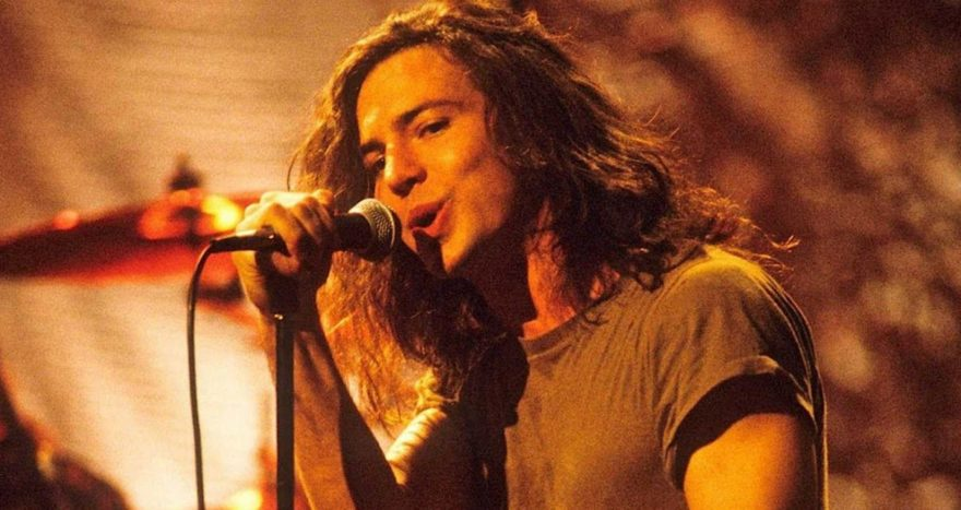 Pearl Jam Débranché-Perle Rare-Ouv-ParisBazaar-Borde