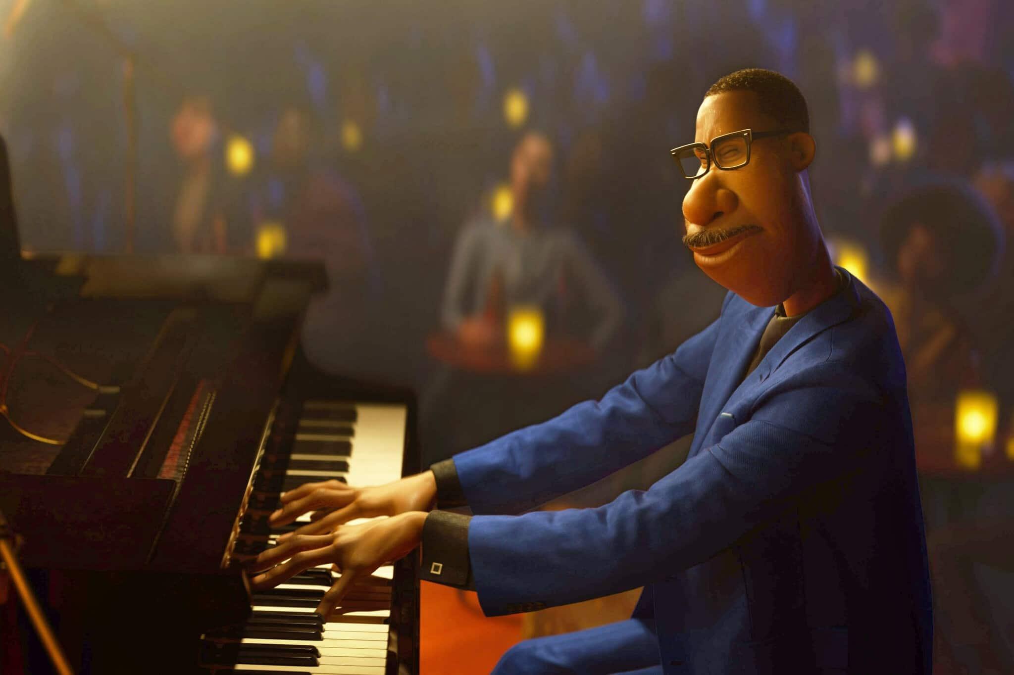 Soul-Piano-ParisBazaar-Borde