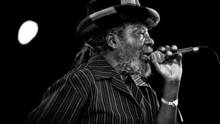 U-Roy,Tonton David-quand le Reggae file le Blues-Ouv-ParisBazaar-Borde
