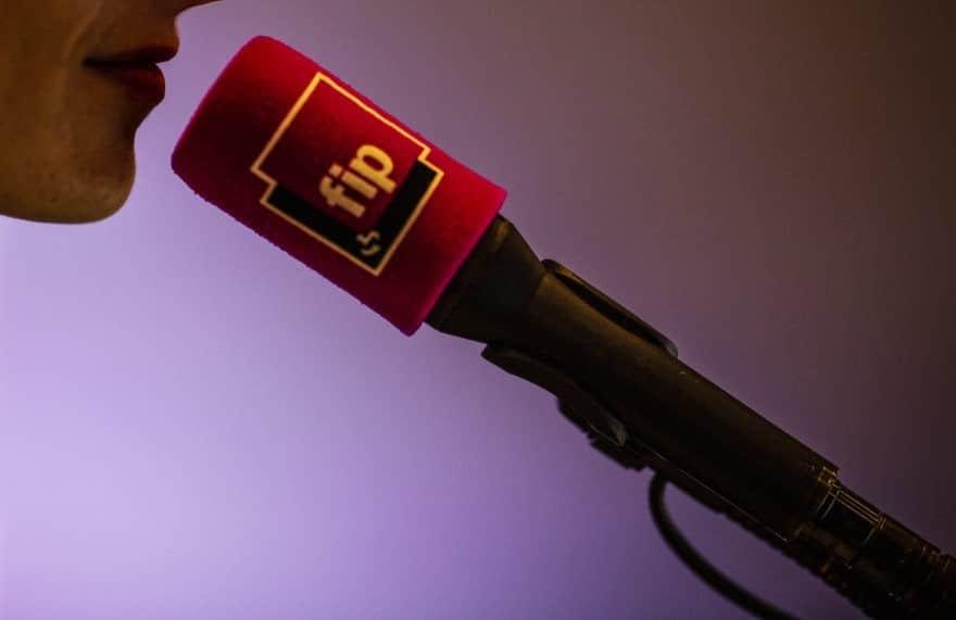 Fip-Radio Rare depuis 50 ans-Ouv-ParisBazaar-Marion