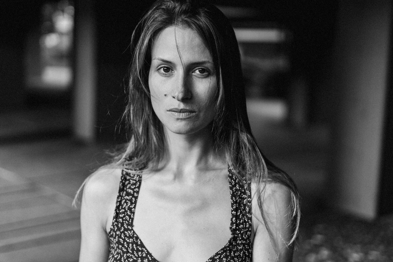 Seuls sans Scènes-5-Julie Cavanna-ParisBazaar