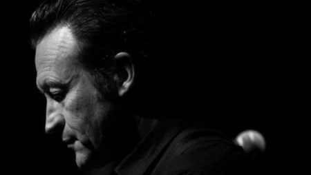 Marka, Gainsbourg, Kraftwerk... le Sens de l'Histoire-Marka-Ouv-ParisBazaar-Borde