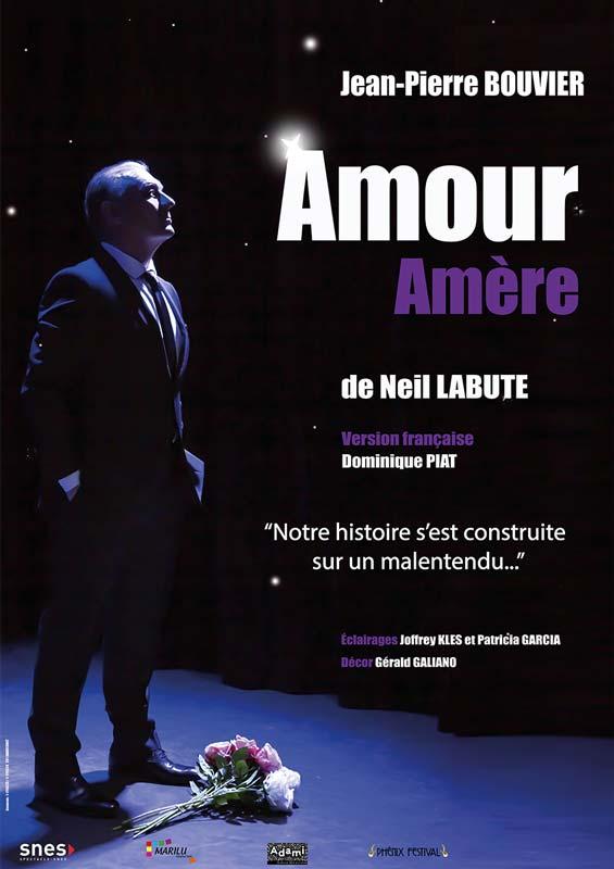 Rosemary-Avignon-Amour-Amere-Affiche-ParisBazaar