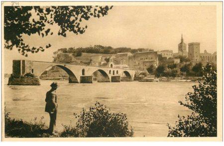 Rosemary-Avignon-Ouv-ParisBazaar